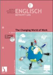Englisch Arbeitsblätter Oberstufe - Lehrer Unterrichtsmaterialien ...