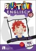 Englisch floskeln kennenlernen