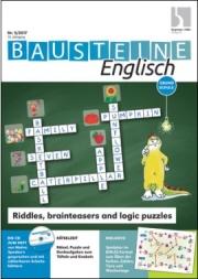 ARBEITSMATERIALIEN ENGLISCH GRUNDSCHULE - Lehrer ...