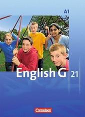 Reihe Englisch